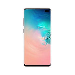 Samsung Galaxy S10+ G975F 512GB Beyaz Akıllı Telefon