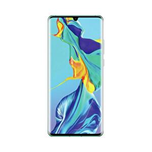 Huawei P30 Pro 128GB Aurora Mavi Akıllı Telefon