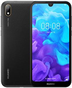 HUAWEI Y5 2019 MODERN BLACK AKILLI TELEFON ( OUTLET )
