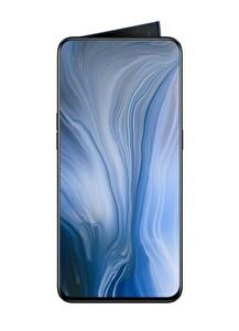 Oppo Reno 10x Zoom 256GB Karbon Siyah Akıllı Telefon