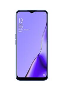 OPPO A9 2020 128GB UZAY MORU AKILLI TELEFON ( OUTLET )