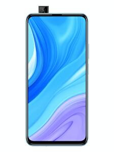 Huawei P Smart Pro 128 GB Breathing Crystal Akıllı Telefon
