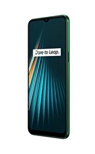 Realme 5i 64GB Akıllı Telefon Yeşil