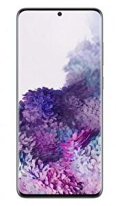Samsung Galaxy S20+ 128GB Gri Akıllı Telefon