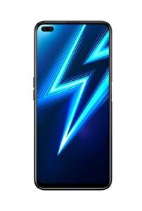 Realme 6 Pro 128GB Yıldırım Mavisi Akıllı Telefon