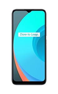 Realme C11 3GB/32GB Gri Akıllı Telefon