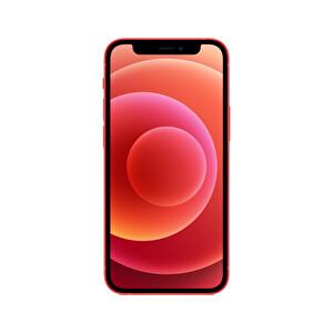 Apple iPhone 12 Mini 256GB (Product)Red Akıllı Telefon