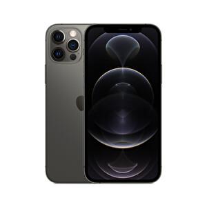 Apple iPhone 12 Pro 512GB Graphite Akıllı Telefon
