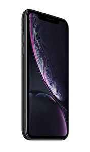 Apple iPhone XR 128GB Black Akıllı Telefon