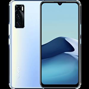 Vivo Y70 128GB Mavi Akıllı Telefon