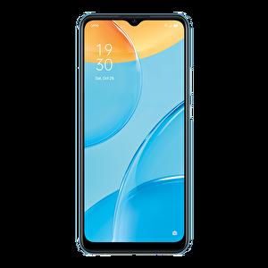 Oppo A15 32/2 GB Akıllı Telefon Gizemli Mavi