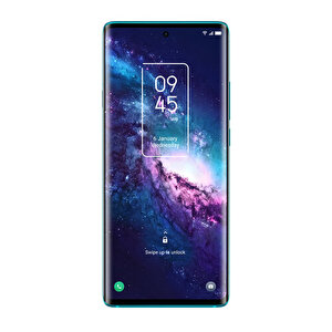 TCL 20 PRO 5G 6/256GB Akıllı Telefon Mavi
