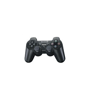 Kontorland PS-3005 Ps3 Bluetooth Analog Dualshock Gamepad