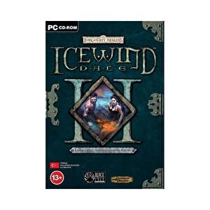 Aral Icewind Dale 2 PC Oyun