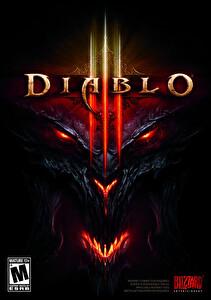 Aral Diablo 3 Pc Oyun