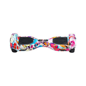 Gomaster Sbs-653 Butterfly