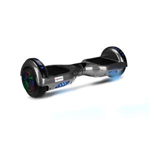 Gomaster SBS-653 Carbon Hoverboard