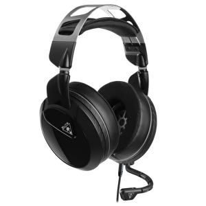 Turtle Beach Atlas Elite Gaming Kulaklık