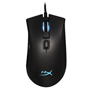 HyperX PULSEFIRE PRO RGB GAMING MOUSE ( OUTLET )