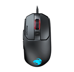 Roccat Kain 120 Aimo Oyuncu Mouse