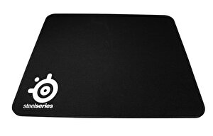 STEELSERIES QCK MİNİ OYUN MOUSEPAD ( OUTLET )
