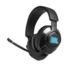 Jbl Quantum 400 Gaming Kulaklık Kablolu Siyah