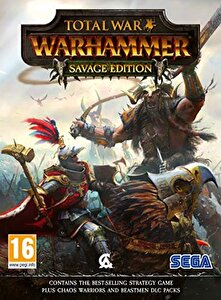 Aral Total War Rome II Enemy At The Gates Edition PC Oyun