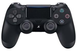 Sony Fifa 20 /FUT VCH/PS+ 14days/DS4 v2/TUR