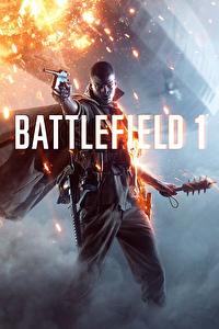 Aral Battlefield 1 Ps4 Oyun