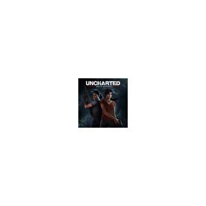 Sony Uncharted: Kayıp Miras Ps4 Oyun