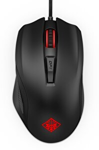 HP 1KF75AA OMEN by HP 600 12.000 DPI GAMING MOUSE ( OUTLET )
