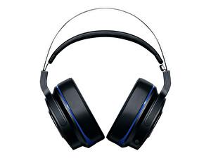 Razer Thresher Ultimate Ps4 Bluetooth Kulak Üstü Kulaklık