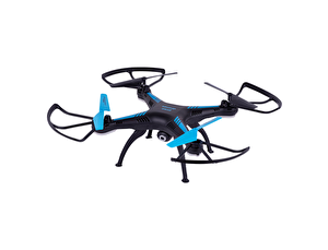 PREO RQ77-21 DRONE ( OUTLET )