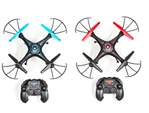 PREO SAVAŞAN DRONES CH304 ( OUTLET )