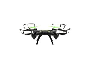 PREO DRONES QUAD-COPTER CX005 ( OUTLET )