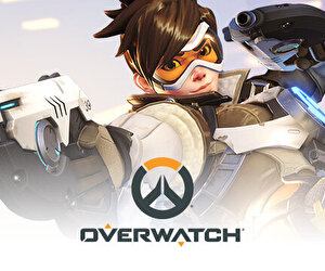 Aral Overwatch Legendary Edition Ps4 Oyun