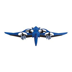 Gomaster Dragon El Drone