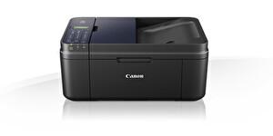 Canon Pixma E484 Fotokopi + Tarayıcı + Wifi Yazıcı