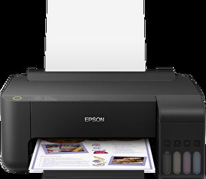 Epson EcoTank L1110 Tanklı Yazıcı ( OUTLET )