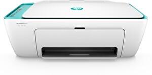 HP V1N05B DESKJET INK ADVANTAGE 2632 ALL-IN-ONE YAZICI WİFİ ( TESHIR )