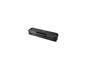 SAMSUNG ML-2165/SCX-3405F/3405FW TONER ( OUTLET )