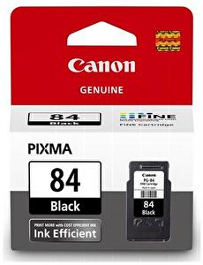 Canon PG-84 Siyah Mürekkep Kartuşu
