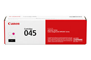 Canon 1240C002 CRG-045 M Kırmızı Toner