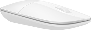 HP V0L80AA Z3700 BEYAZ KABLOSUZ MOUSE ( OUTLET )