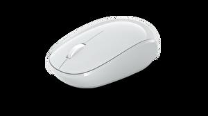 Microsoft Bluetooth Mouse Gri RJN-00067