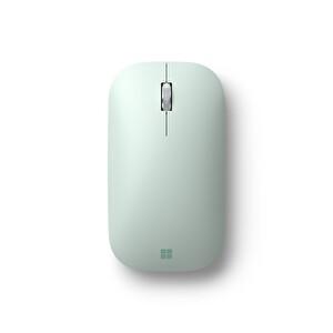 Microsoft Modern Mobile Bluetooth Mouse Yeşil KTF-00026