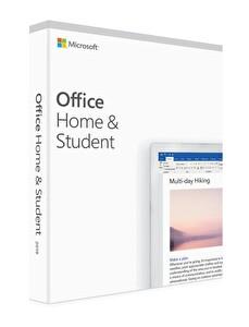 Microsoft Office 2019 Ev Ve Öğrenci