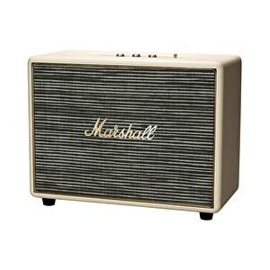 Marshall Zd.4090971 Woburn Cream Speaker