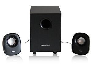 Preo My Music mm07 2+1 Speaker