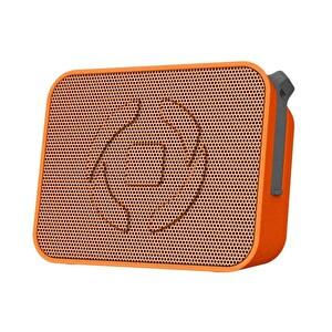 Celly Midi Bluetooth Hoparlör (Turuncu)